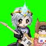 conversesrock's avatar