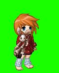 itsokimapirate's avatar