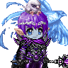 Tazzy Wolfstar's avatar