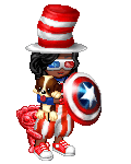 I Am cutie4554's avatar