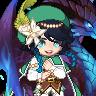 Hikaru no Love Style's avatar
