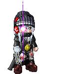 darKauLiaknight's avatar
