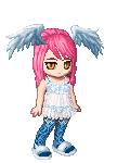 K Dei's avatar