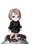 Dark_Ruka_Kuran's avatar