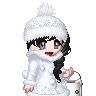 ayane1111's avatar