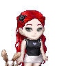 GRANDIOSA's avatar