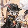 Silver Moon Whisperer's avatar