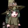 Stringlish's avatar