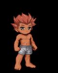 PoisonMira's avatar