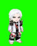 LOLIAMAMULE999's avatar