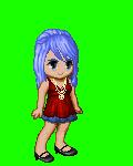 sweet annasweety's avatar