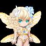 Miss l2 a i n's avatar