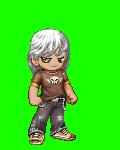masaker47's avatar