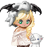 Simply_Brittany's avatar