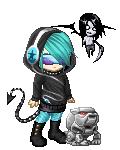 TammyTetris 's avatar