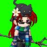 ++Inuyasha+plus+Kagome++'s avatar