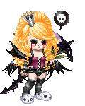 Prashatzz's avatar