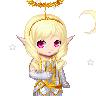 Ambrosia -Ambi-'s avatar
