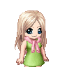 Author_Chic's avatar