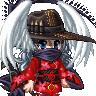 white-fang-demon's avatar