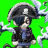 Cyphoon's avatar