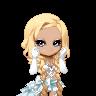Angel_Lovexxx's avatar