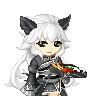 DarkMerenwen's avatar