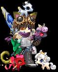 Yelrix's avatar