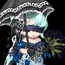 EmoPieceOfToast's avatar