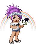 sk8tergirl493's avatar