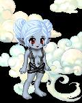 _Shinigami_Kisses_'s avatar