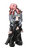 PandaShiori's avatar