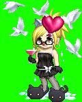pink_roxs_0091011