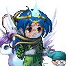 whrfan1209's avatar