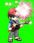 _edelrhad_'s avatar