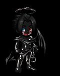 h0axxy's avatar