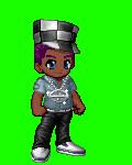 DimejiO8's avatar