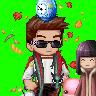 iNumspah's avatar