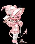 Kin of Sin's avatar