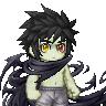 Euphoric flowers's avatar