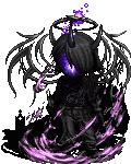xxX Darknessrising Xxx