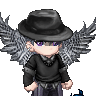Cruch angel's avatar