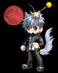 Riku heart13