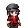 Nysega-sama's avatar