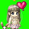 lilpup94's avatar