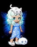 Zombie Riku's avatar