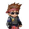 jakey130's avatar