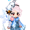 Celestial Demise's avatar