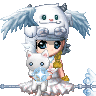 Twiztid_Dee's avatar