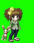 iashleysurvive's avatar